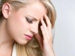 Migraine Headache Pain Relief