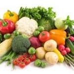 Anti-Inflammatory Diet Food List